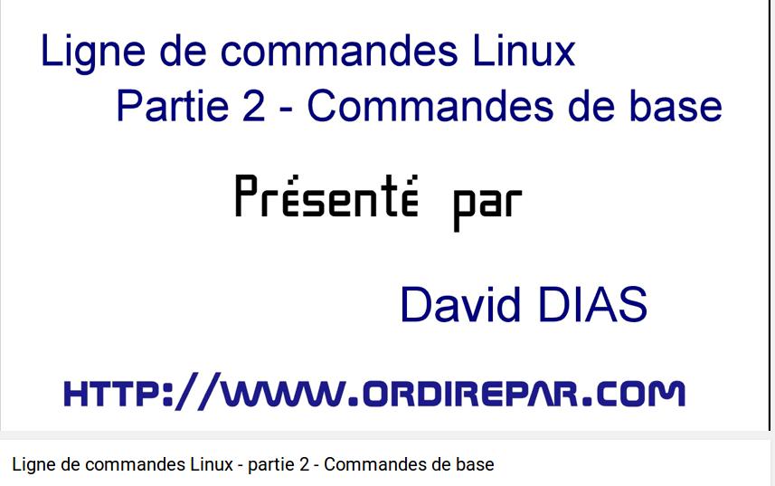 lignes_de_commandes_2.png